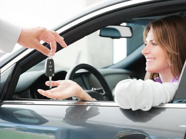 Këshilla për të blerë një makinë të përdorur