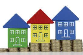 Administrimi i taksave mbi pronën, koncesioni tjetër i Ministrisë së Financave