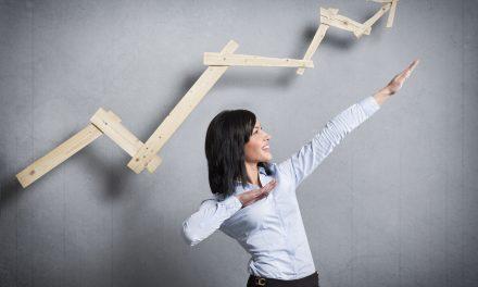Si të jeni një punonjës i suksesshëm