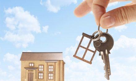Si të shmangni gabimet në blerjen e një shtëpie