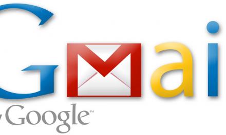 Miliarda përdorues të Gmail së shpejti do të shohin një pamje të rifreskuar!