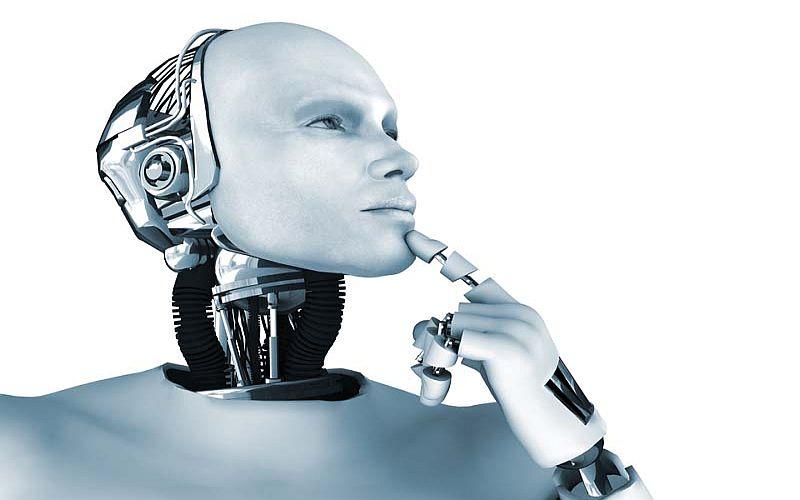 Studimi/ Deri në vitin 2030 robotët do të zënë 800 milionë vende pune
