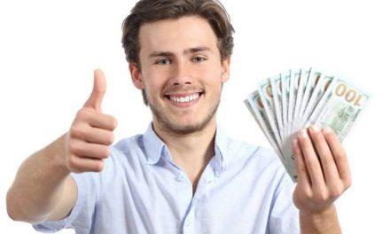 Si të bëheni milioner