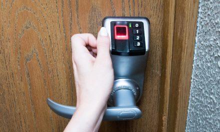 Ky është çelësi që mund të hapë çdo dhomë hoteli