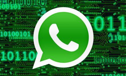 WhatsApp rrit moshën e përdorimit