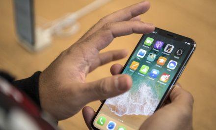 Iphone mund të përdoret si celës dere me IOS 12