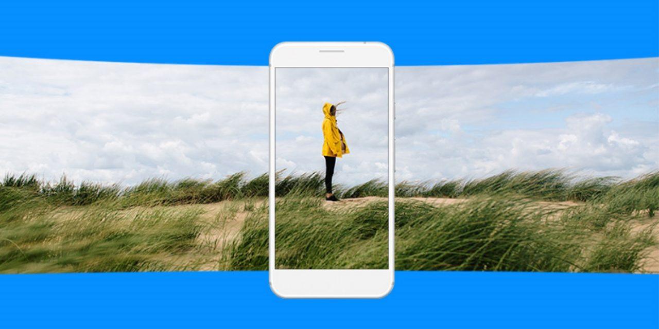 Shkëmbeni Videot HD dhe fotot 360 gradë edhe në Facebook Messenger