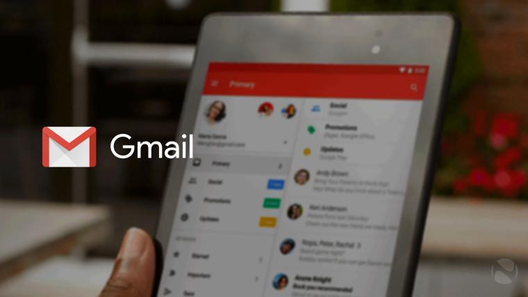 Tashmë mund të përdorni Smart Compose nga Google!!!