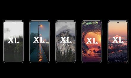 Iphone sjell modelin e ri XL??!!
