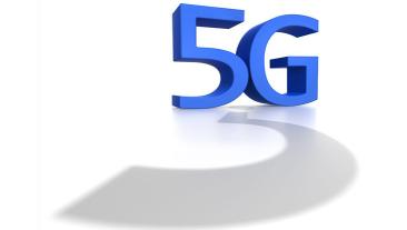 Këtë vit pritet të përdorim shpejtësinë e rrjetit 5G…