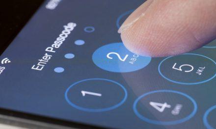 iOS ka gabime sigurie??!!