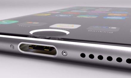Iphone i ardhshëm pritet të jetë me port USB-C…