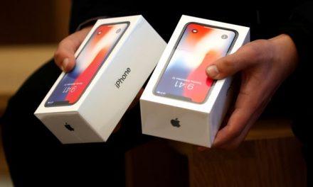 Njihuni me modelet e reja te Iphone që kushtojnë lirë