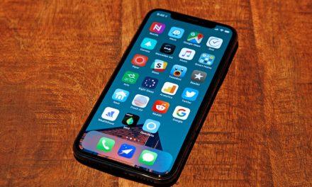 Iphone X i ri i 2019 do të funksionojë me 5g…