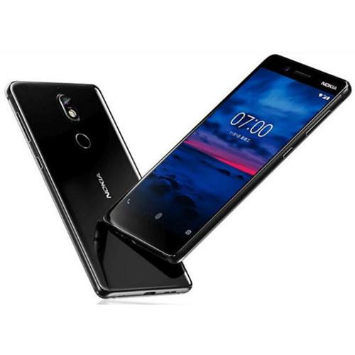 Telefoni më i mirë i 2018, Nokia 7 plus