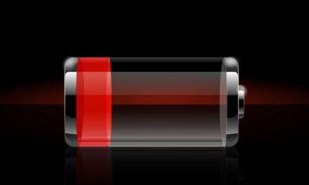 Pse telefonave iu mbaron shumë shpejt bateria?!