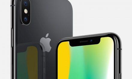 Zbuloni tre modelet e reja të Iphone që priten të dalin në shtator