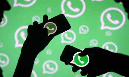 """Dërgimi i mesazheve për bizneset në """"Whats app"""" do të tarifohet së shpejti"""