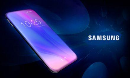 A do të ketë një dizajn të ri për Samsung Galaxy S10?!