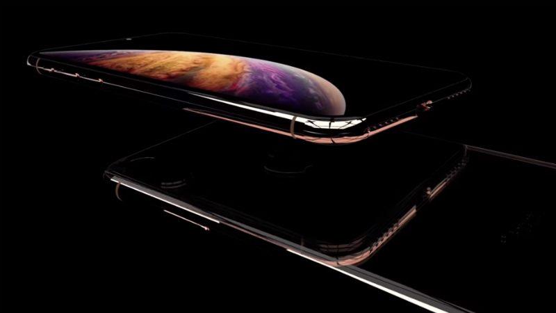 """Iphone nuk do të ketë më emërtime """"Plus"""" për 2018"""