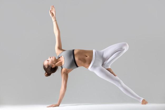 A e dini cilat janë efektet pozitive të jogës?
