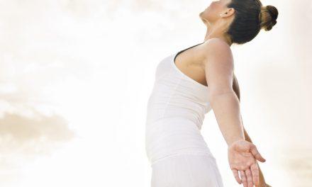 Si të jetoni në mënyrë sa më të shëndetshme?