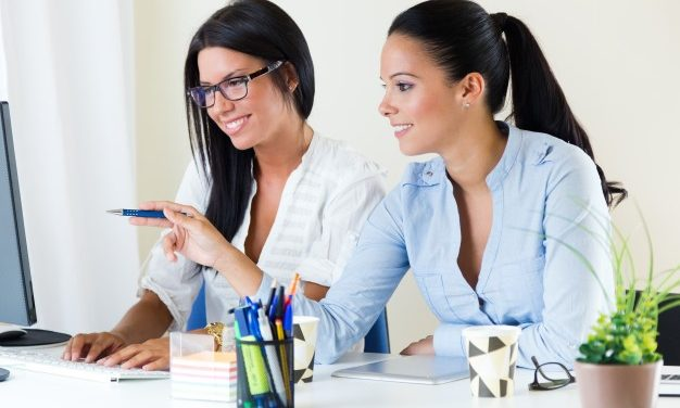 Si të jeni sa më shumë produktiv në punë?