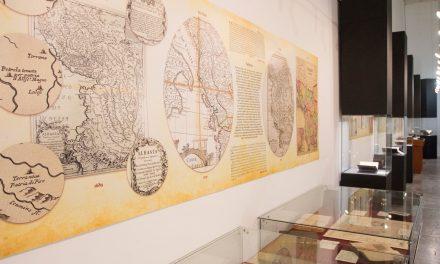 """Ekspozita unike """"Rrëfimet e një koleksioni albanologjik"""" vazhdon ende…"""