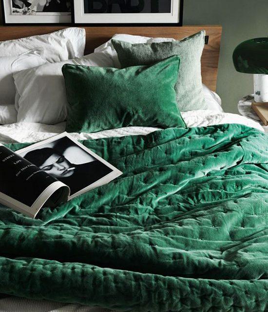 Cilat janë ngjyrat ideale për arredimin e shtëpisë tuaj?
