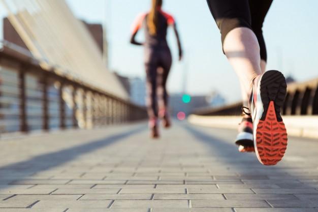 Bëni fitness dhe përmirësoni ndjeshëm shëndetin tuaj