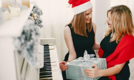 Cilat janë dhuratat më të veçanta që mund t'i bëni fëmijëve tuaj?