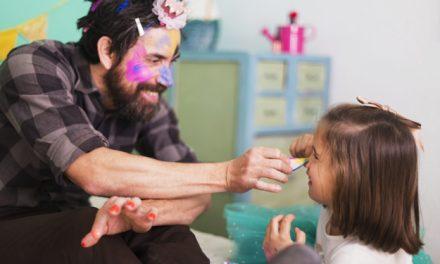 Në cilën grup të prindërve bëni pjesë ju?