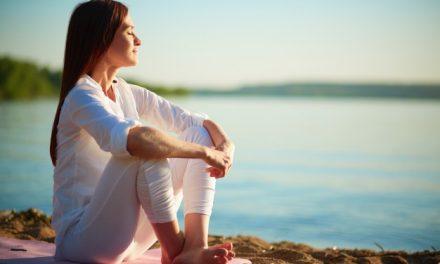 Si të menaxhoni mërzitjen dhe stresin e ditës?