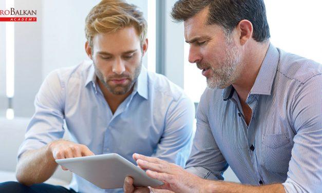 Pas suksesit të Çelësit, Ylli Sula krijon e-Learning, kurse online që të përgatisin për punësim