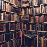Sot është Dita Ndërkombëtare e Librit