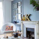 Cila është ngjyra më relaksuese për arredimin e shtëpisë tuaj?