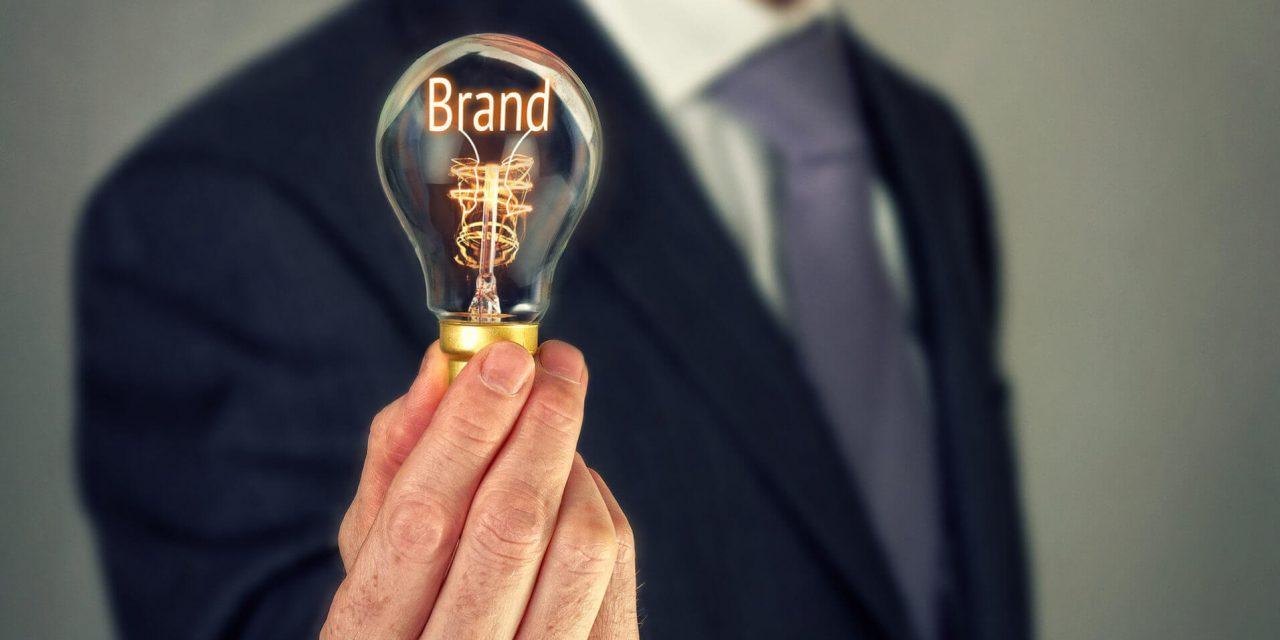 Brand Optimization në një tjetër nivel… Ja pse duhet ta bëni & si mund ta arrini për biznesin tuaj (+7 mënyra!)