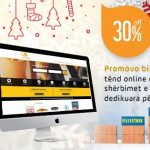 Si të promovosh biznesin me Platformën e re Yellow Pages? (+30% OFF)