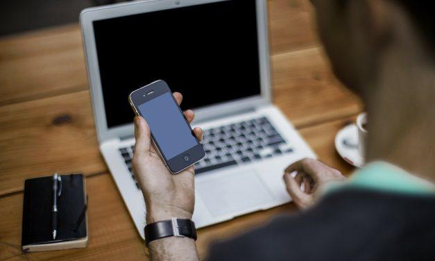 iPhone 4 jote ka ende shpresë! Ja si të reklamosh e shesësh produktet elektronike