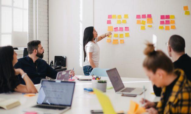 Këto janë 5 arsyet pse bizneset bëhen pjesë e rrjetit Karta Extra