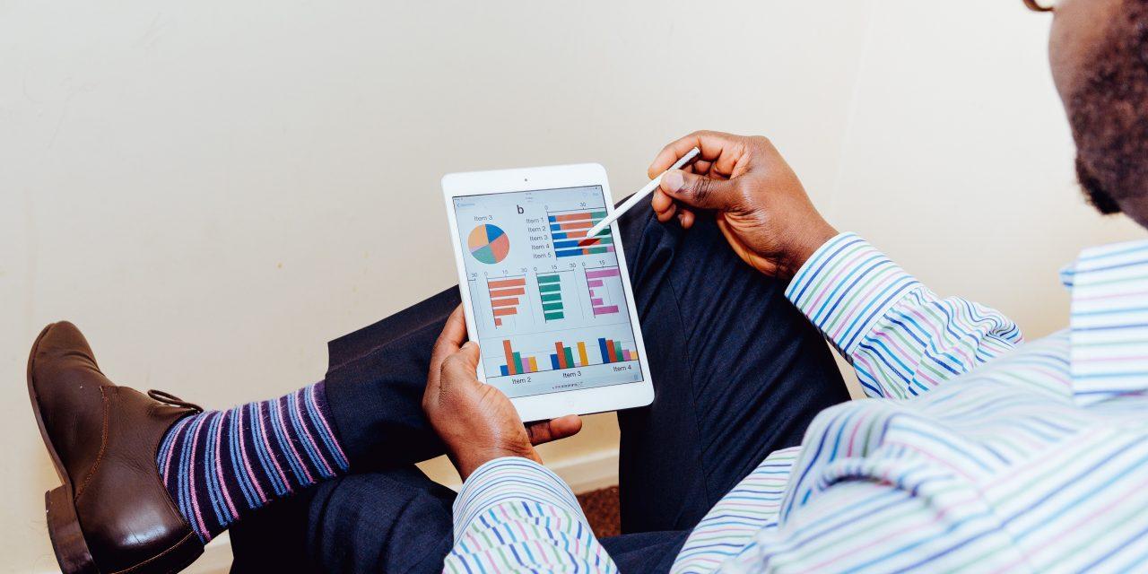 3 aspektet kryesore të marketingut dixhital për firmat