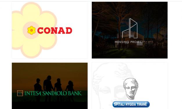 Rebrand: iMEDIA Part of ÇelësiMedia Group