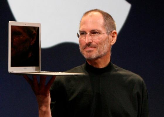 Rast studimi: Apple, Brand Awareness & si ti aplikoni këto mësime në biznesin tuaj