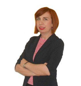 Blerina Xhelili Century 21 guida e pronave COVID-19 2020