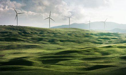 Një karrierë në Energjinë Green? Bëhu pjesë e ndryshimit