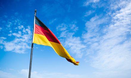 Përmbledhja javore Çelësi: Punë në Gjermani, Apartament në Astir, Laptop për Gaming, e të tjera