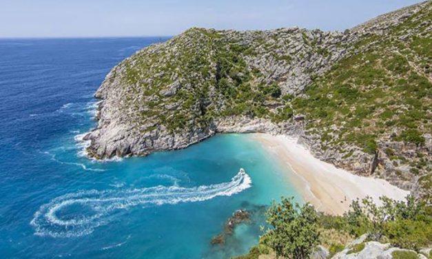 Destinacione Turistike që Duhet të Vizitosh në Shqipëri 2020