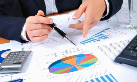 Përmbledhja javore Çelësi: Pozicion Financier në Tiranë, Shitet Dyqan në Yzberisht, BMW X5, e të tjera