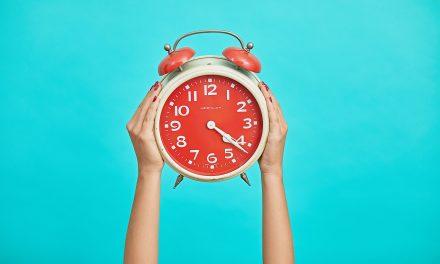 Sekretet e menaxhimit të kohës, ja 4 metoda për të rritur produktivitetin