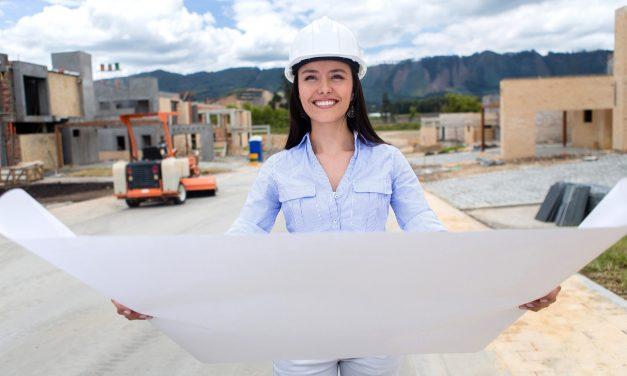 Përmbledhja javore Çelësi: Jepet me Qera 2+1 te Selvia, Pozicion Inxhinier Ndërtimi, Shitet Biznesi, e të tjera